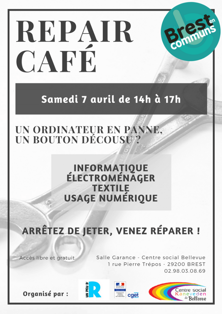 repair-cafe-avril-centre-social-bellevue