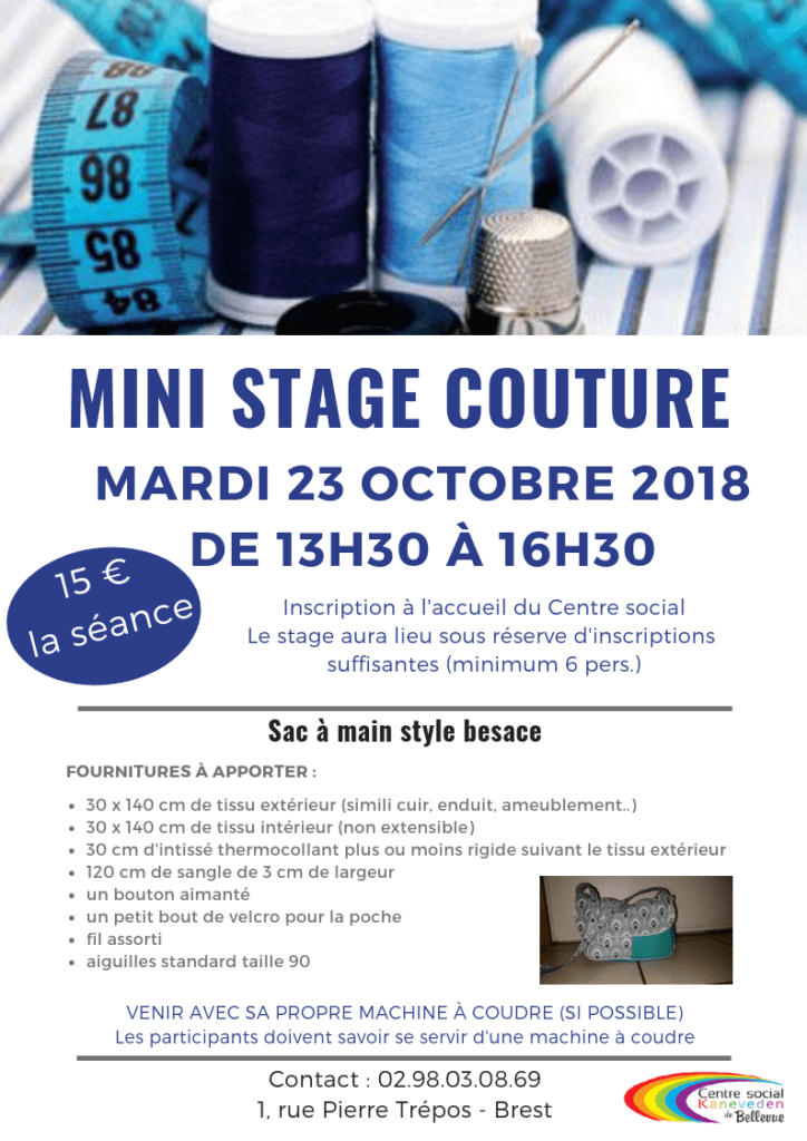 stage-couture-octobre-2018-centre-social-bellevue